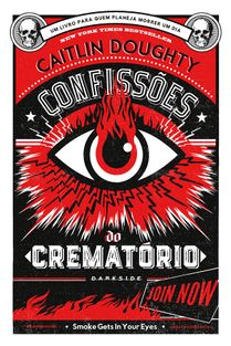 78-confissoes-do-crematorio