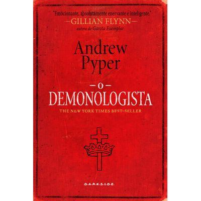 24-o-demonologista-andrew-pyper