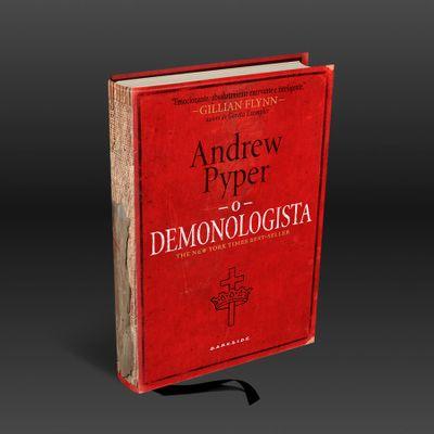 24-o-demonologista-andrew-pyper-1