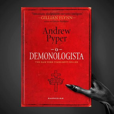 24-o-demonologista-andrew-pyper-3