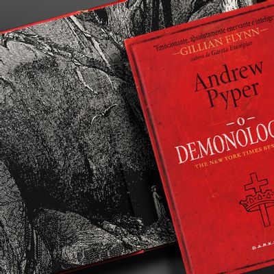 24-o-demonologista-andrew-pyper-4