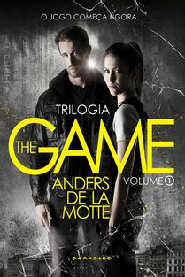 22-o-jogo-trilogia-the-game-vol-1