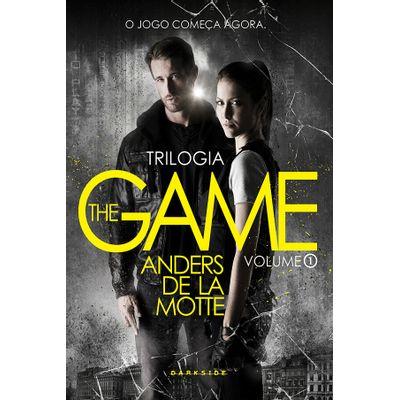 22-o-jogo-trilogia-the-game-vol-1