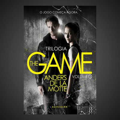 22-o-jogo-trilogia-the-game-vol-1-0