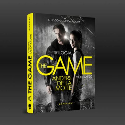 22-o-jogo-trilogia-the-game-vol-1-1