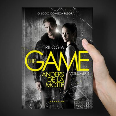 22-o-jogo-trilogia-the-game-vol-1-3