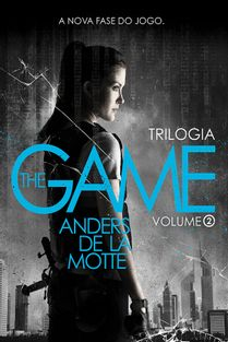 25-ruido-trilogia-the-game-volume-2