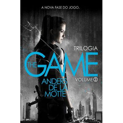 25-ruido-trilogia-the-game-volume-2