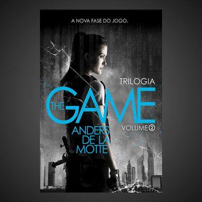 25-ruido-trilogia-the-game-volume-2-0