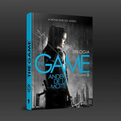 25-ruido-trilogia-the-game-volume-2-1