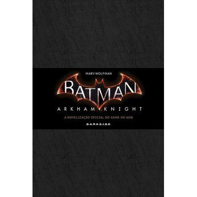 71-batman-arkham-knight