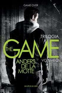 29-a-bolha-trilogia-the-game-volume-3