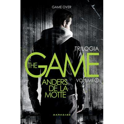 29-a-bolha-trilogia-the-game-volume-3