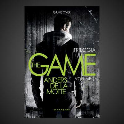 29-a-bolha-trilogia-the-game-volume-3-0