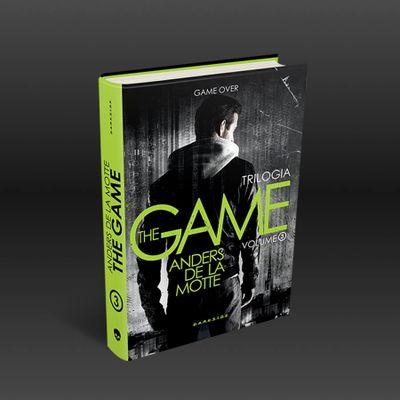 29-a-bolha-trilogia-the-game-volume-3-1