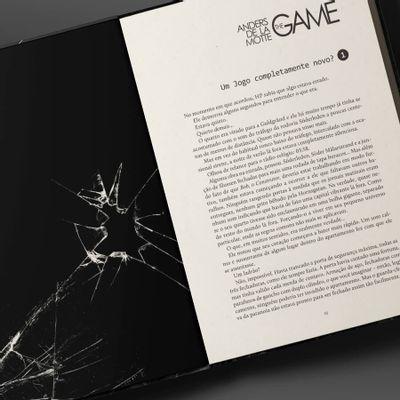 29-a-bolha-trilogia-the-game-volume-3-2