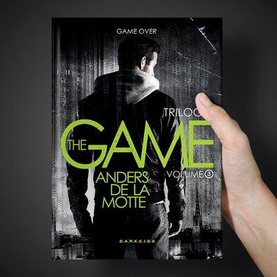 29-a-bolha-trilogia-the-game-volume-3-3
