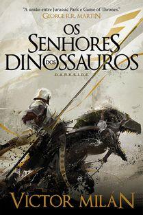 62-os-senhores-dos-dinossauros