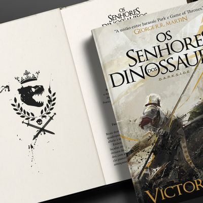 62-os-senhores-dos-dinossauros-4