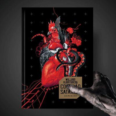 63-coracao-satanico