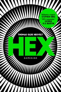 96-hex-por-thomas-olde-heuvelt