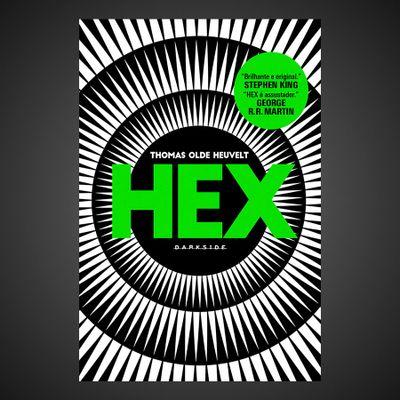 96-hex-por-thomas-olde-heuvelt-0