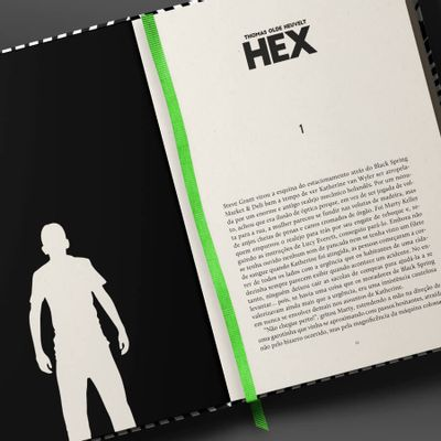 96-hex-por-thomas-olde-heuvelt-2