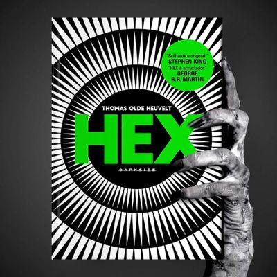 96-hex-por-thomas-olde-heuvelt-3