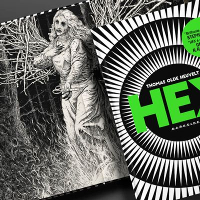 96-hex-por-thomas-olde-heuvelt-4