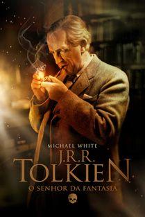 4-tolkien-o-senhor-da-fantasia