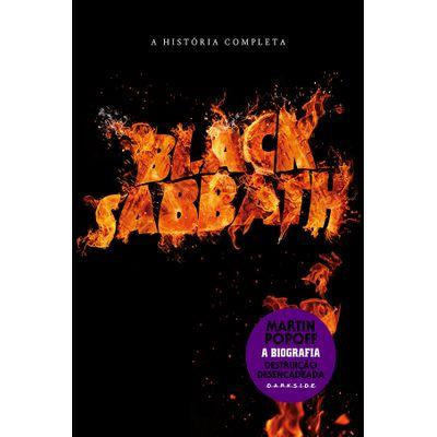 10-black-sabbath