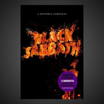 10-black-sabbath-0