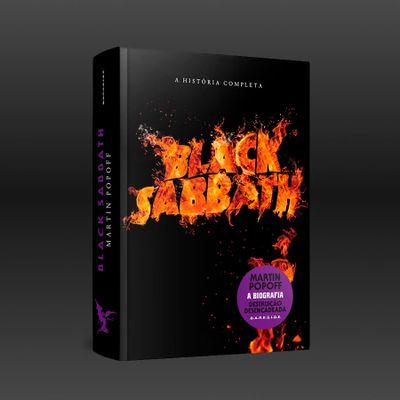 10-black-sabbath-1