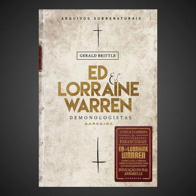 131-ed-lorraine-warren-demonologistas-0