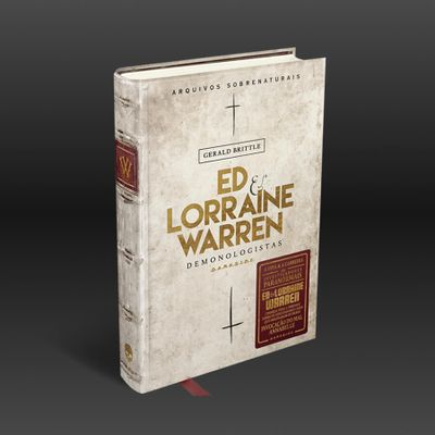 131-ed-lorraine-warren-demonologistas-1