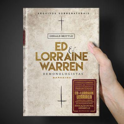131-ed-lorraine-warren-demonologistas-4