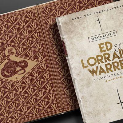 131-ed-lorraine-warren-demonologistas-5
