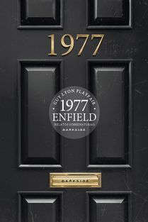 134-1977-enfield