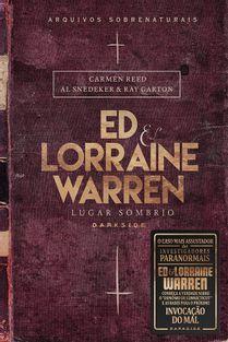 133-ed-lorraine-warren-lugar-sombrio