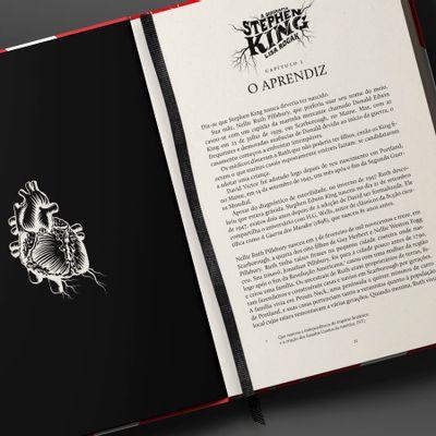 181-coracao-assombrado-stephen-king-aniversario-70-anos-2