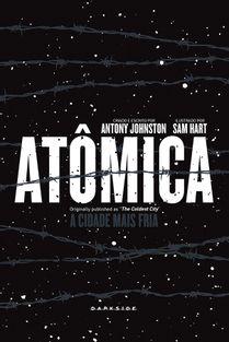 178-atomica