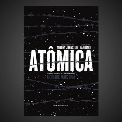 178-atomica-0