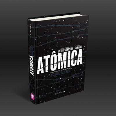178-atomica-1