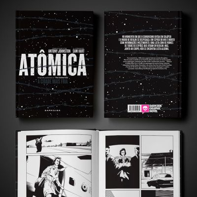 178-atomica-4