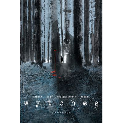143-wytches