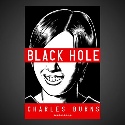 171-black-hole-por-charles-burns-0