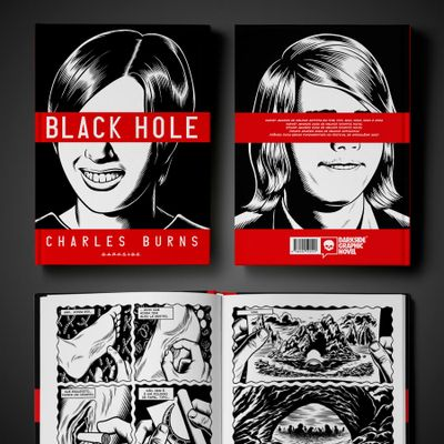171-black-hole-por-charles-burns-4