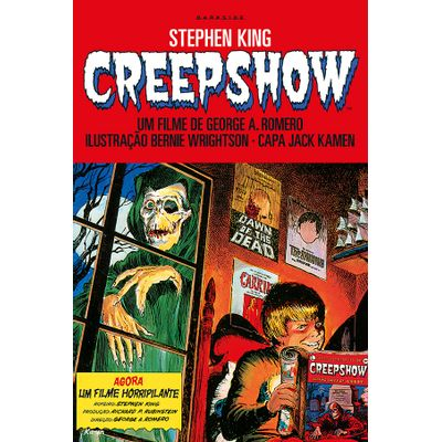 204-creepshow-stephen-king