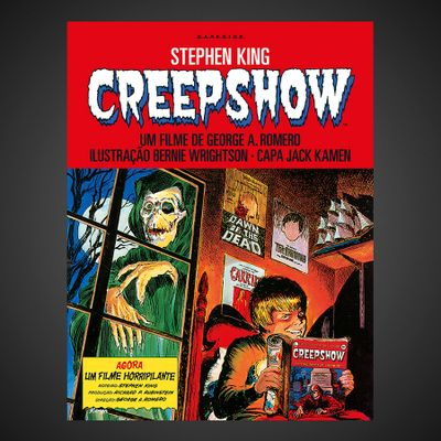 204-creepshow-stephen-king-0