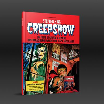204-creepshow-stephen-king-1
